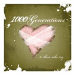 To Those Who Cry by 1000 Generations