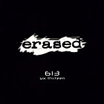 Erased by 613 Band
