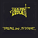 Trial by Stone  by 7-10 Split