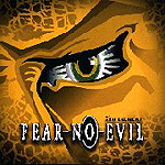 Fear No Evil by 7th Element