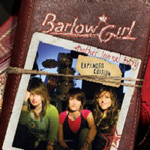 Another Journal Entry: Expanded by Barlowgirl
