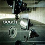 Audio Visual by Bleach