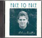 Face To Face by Chris Dupre