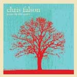 A Tree By The Water by Chris Falson