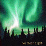 Northern Light by Danny Daniels