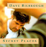 Secret Places by Dave Bilbrough