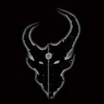 Summer Of Darkness by Demon Hunter