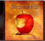 Since The Fall by Don Potter