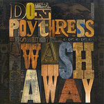 Wash Away by Don Poythress
