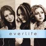 Self Titled by Everlife