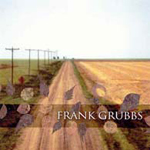 Frank Grubbs by Frank Grubbs