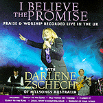 I Believe The Promise by Hillsong Australia