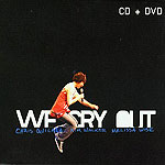 We Cry Out by Jesus Culture Music
