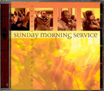 Sunday Morning Service by Joe Pace