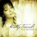 Comfort by Kathy Troccoli