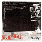 The Gadfly by LPG
