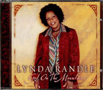 God On The Mountain by Lynda Randle