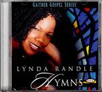 Hymns by Lynda Randle