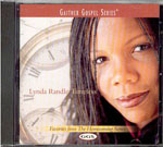 Timeless by Lynda Randle