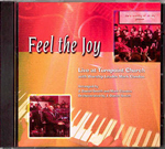 Feel The Joy by Mark Condon