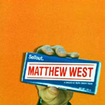 Sellout by Matthew West