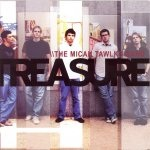 Treasure by Micah Tawlks Band