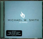 Stand by Michael W. Smith