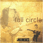 Full Circle by Mike Stand