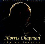 The Collection by Morris Chapman