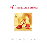 The Christmas Shoes by NewSong