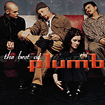 The Best Of Plumb by Plumb