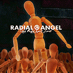 One More Last Time by Radial Angel
