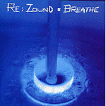 Breathe by Re: Zound