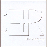 Re: Worship by Re: Zound