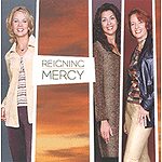 Reigning Mercy by Reigning Mercy