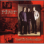 Road To Redemption by River