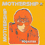 Mothership by Rockstar