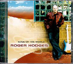Edge Of The World by Roger Hodges