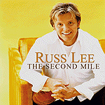 The Second Mile by Russ Lee