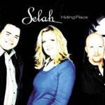 Hiding Place by Selah