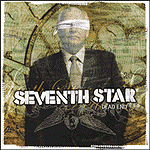 Dead End by Seventh Star