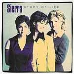 Story Of Life by Sierra
