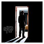 Old by Starflyer 59