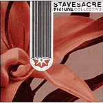 Collective by Stavesacre