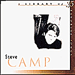 The Steve Camp Collection by Steve Camp
