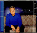 Woven In Time by Steve Green