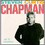 Real Life Conversations by Steven Curtis Chapman