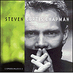 Speechless by Steven Curtis Chapman