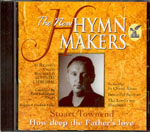 The New Hymn Makers: How Deep The Fathers Love by Stuart Townend