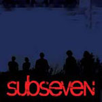 Subseven EP by Subseven
